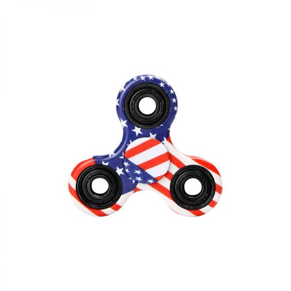 fidget-spinner-toy-stress-reducer-15-minutes-rotation-time-america