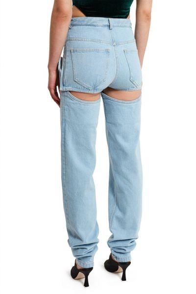 Opening-Ceremony-Detachable-Jeans-2