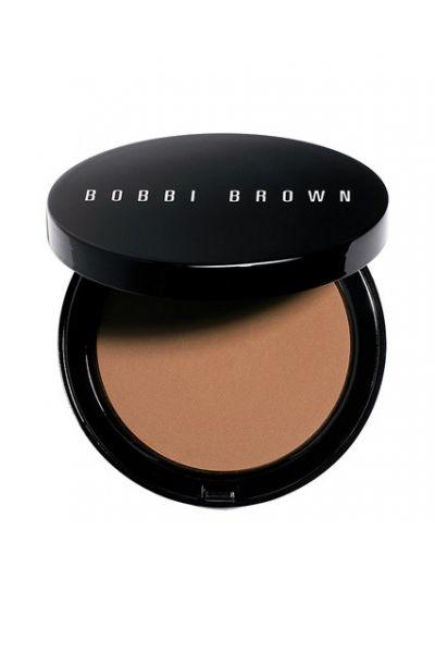 Bobbi-Browns-Bronzing-Powder