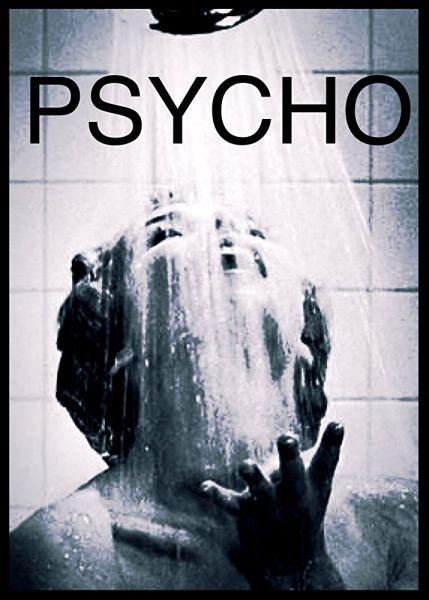 psycho Archives - Savoir Ville ba03de98a59
