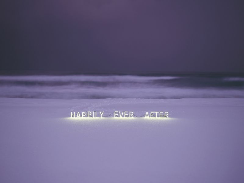jung-lee-happily-ever-after-1