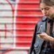 Ένας ψυχολόγος σου δίνει το ΟΚ να δώσεις μια ευκαιρία στο online dating