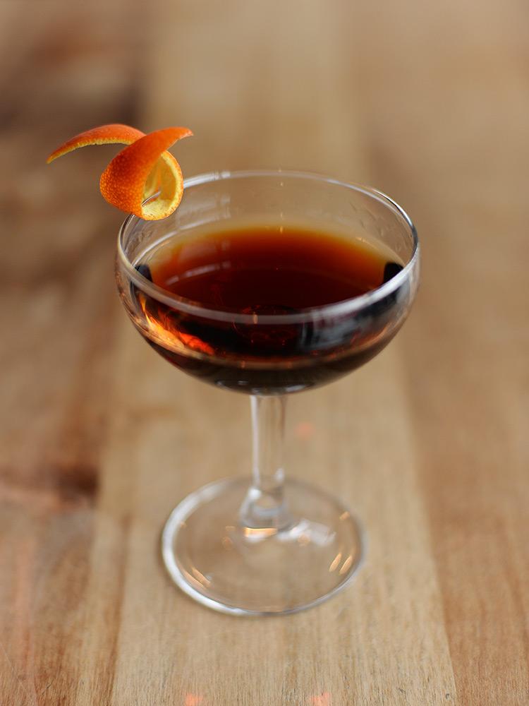 Ένας bartender προτείνει πέντε αγαπημένα cocktails ανάλογα με το γούστο σου (3)