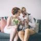 Ένα κατοικίδιο μπορεί να βοηθήσει ένα ζευγάρι να καταλάβει επτά πράγματα για τη σχέση του