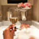 Ένα ποτήρι κρασί πριν τον ύπνο σε βοηθάει να χάσεις κιλά σύμφωνα με νέες έρευνες