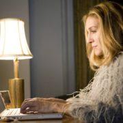 Έξυπνες συμβουλές για να δουλεύεις από το σπίτι χωρίς να χάνεις την ισορροπίαΈξυπνες συμβουλές για να δουλεύεις από το σπίτι χωρίς να χάνεις την ισορροπία