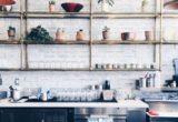 8 εύκολοι τρόποι να ξοδέψεις λιγότερα στη διακόσμηση του σπιτιού σου