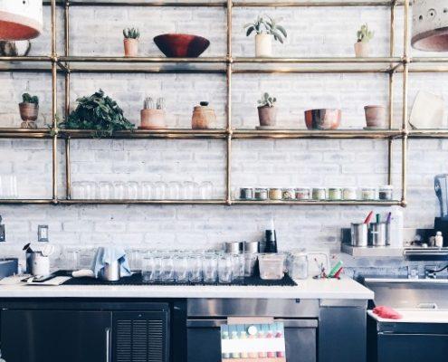 Έξυπνοι τρόποι να ξοδέψεις λιγότερα στη διακόσμηση του σπιτιού σου