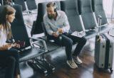 25 τρόποι να γνωρίσεις κάποιον χωρίς να φτιάξεις προφιλ σε dating app