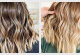 Ήρθε η ώρα να λύσουμε όσες απορίες έχεις σχετικά με το balayage στα μαλλιά σου