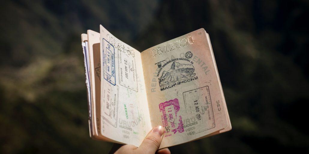 Όλα τα tips για ταξίδια που μας δίνουν έμπειροι ταξιδιώτες