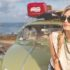 7 travel tips που γνωρίζουν μόνοι οι έμπειροι ταξιδιώτες