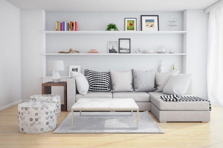 Όλα τα tips που χρειάζεσαι για να προετοιμάσεις το σπίτι σου για την Άνοιξη