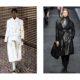 Όλα τα trends που ξεχωρίσαμε στην εβδομάδα μόδας του Μιλάνου
