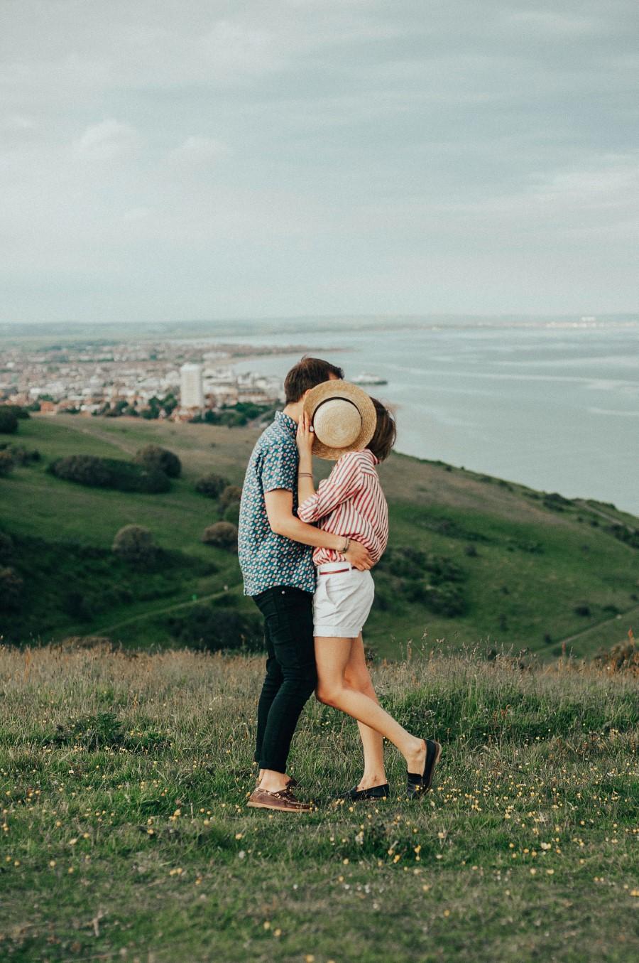 Όλα όσα εύχεσαι να είχες ακούσει όταν ήσουν κι εσύ σε μία τοξική σχέση