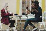 Όλα όσα μπορεί να μας διδάξει το διαφυλετικό dating