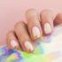 Όλα όσα χρειάζεται να ξέρεις για τα 5-free βερνίκια νυχιών