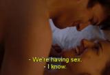 Όσα μας έμαθαν οι ταινίες για το σεξ