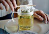 Όσα χρειάζεται να ξέρεις για να φτιάξεις το τέλειο τσάι, από τους ειδικούς της Anassa Organics