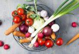 Όσα χρειάζεται να ξέρεις για τη δίαιτα Pegan