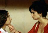 4 ταινίες που θα σε βάλουν στον κόσμο του Pedro Almodóvar