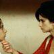 Αγαπημένες ταινίες του Πέδρο Αλμοδόβαρ