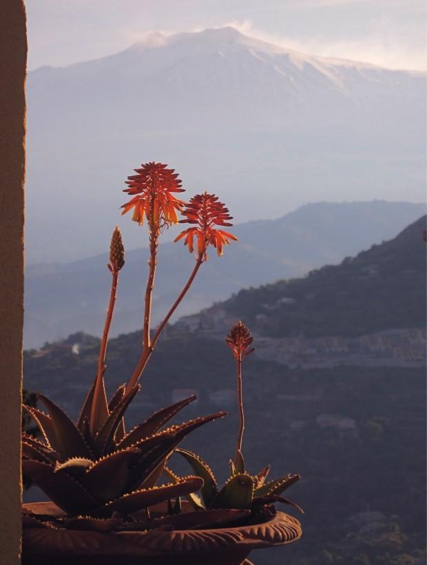 Αν αγαπάς την Ιταλία η Ταορμίνα αξίζει την πρώτη θέση στη bucket list σου