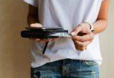 Αν αγχώνεσαι για τα οικονομικά σου αυτά τα 8 tips θα σε βοηθήσουν