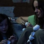 Αν είσαι ΟΚ με την αυτο-απομόνωση, τότε μπορείς να δεις αυτές τις ταινίες για την απομόνωση