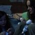 Αν είσαι ΟΚ με το social distancing, τότε μπορείς να δεις αυτές τις ταινίες για την απομόνωση