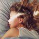 Αν κοιμήθηκες αργά το προηγούμενο βράδυ, υπάρχει τρόπος να φαίνεται φρέσκο το πρόσωπό σου το πρωί