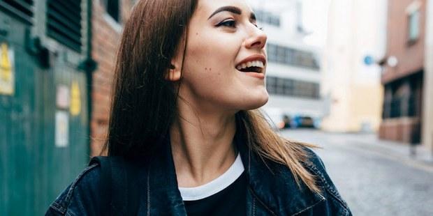 Αν νιώθεις ότι όλα είναι μάταια ίσως χρειάζεται να αυξήσεις της ορμόνες ευτυχίας σου