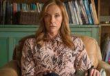Αν σου έχει λείψει η Toni Collette μπορείς να ευχαριστήσεις το Netflix που θα την ξαναφέρει στην οθόνη σου