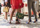 Αυτά είναι τα πιο άνετα παπούτσια σύμφωνα με τους ειδικούς