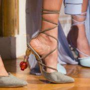 Αυτά είναι τα 7 trends στα παπούτσια που αξίζει να σκεφτείς για το 2019