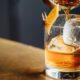 Αυτά είναι τα best-selling cocktails για το 2019 σύμφωνα με το Business Insider