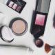 Αυτά τα 5 προϊόντα μακιγιάζ χρειάζεσαι στο νεσεσέρ που έχεις στην τσάντα σου