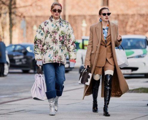 Αυτές είναι οι μπότες που φοράει κάθε fashion κορίτσι εκεί έξω (7)