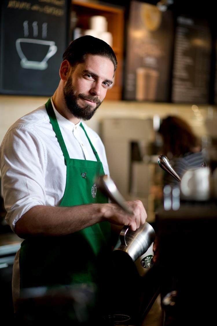 Αυτή είναι η ιδανική ώρα να πιεις καφέ σύμφωνα με έναν expert