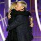 Αυτή τη super συγκινητική στιγμή θα κρατήσουμε από τα Golden Globes