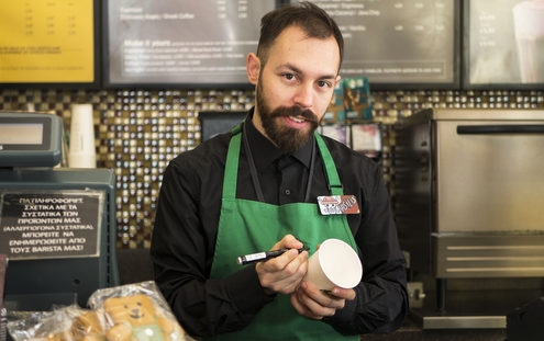 Αυτό είναι το μεγαλύτερο λάθος που κάνουμε όταν φτιάχνουμε καφέ
