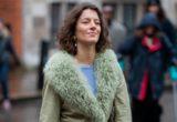 Αυτό είναι το item που πρωταγωνίστησε στο street style της Εβδομάδας Μόδας του Λονδίνου