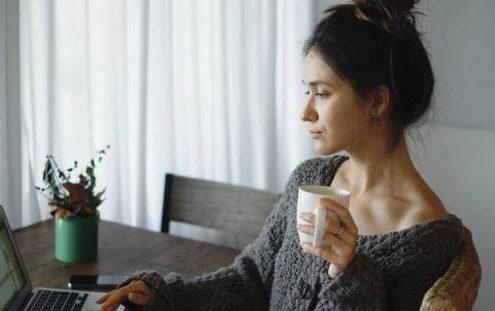 Αυτό το συμπλήρωμα ίσως βοηθάει στην ανακούφιση από το άγχος σύμφωνα με το Harvard
