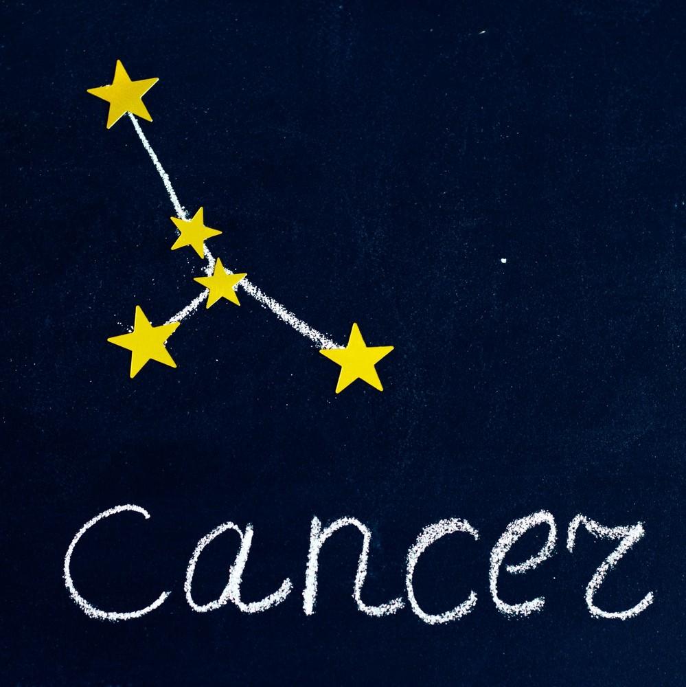 Αφροδίτη στον Καρκίνο: Πώς θα επηρεάσει το κάθε ζώδιο