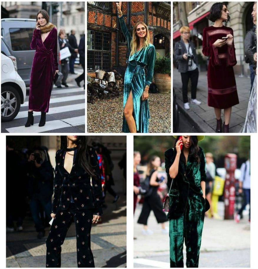 Αυτο το trend θα κανει το ντυσιμο σου να φαινεται ακριβο Savoir Ville