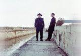 Γιαν Βαν και Παύλος Παυλίδης συναντιούνται στο Gagarin 205