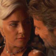Γιατί έχουμε πάθει τέτοια εμμονή με το ανεκπλήρωτο love story του Bradley Cooper και της Lady Gaga;