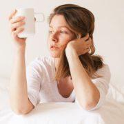 Γιατί είναι ΟΚ το να αναβάλεις την προπόνηση αν δεν έχεις κοιμηθεί καλά