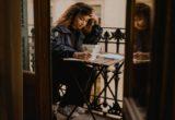 Γιατί είναι σημαντικό να αναγνωρίζεις και να διεργάζεσαι μια απογοήτευση