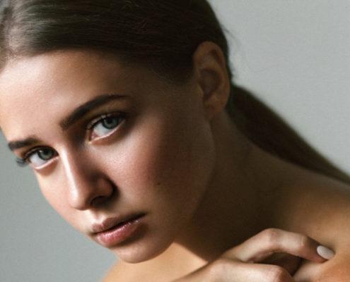 Γιατί η κρυοθεραπεία είναι τόσο ωφέλιμη για το δέρμα σου;